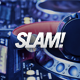 SLAM! Music Band<hr/> Musician and Dj WordPress Theme&#8221; height=&#8221;80&#8243; width=&#8221;80&#8243;></a></div><div class=