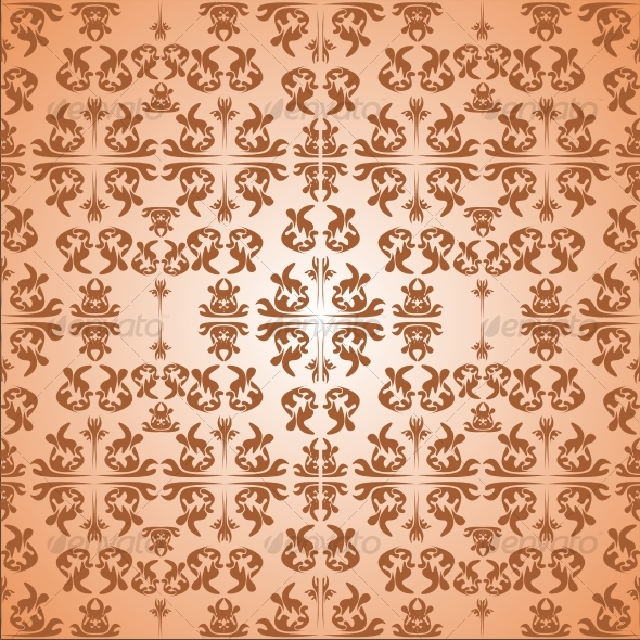 patterns backgrounds. patterns, wallpapers,