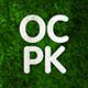 opencartpk