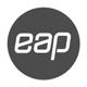 eapdesign