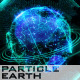 Particle Earth