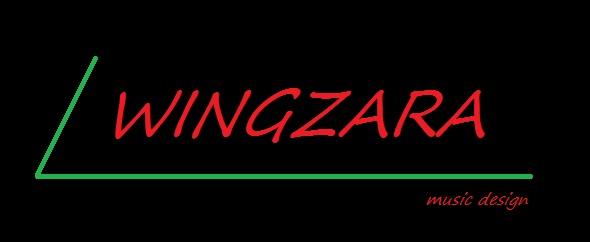 Wingzaranewblack2.pg