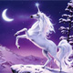 Unicorn3d