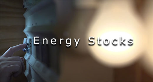 Energy Stocks