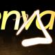 Explorer - Logo - VideoHive Item for Sale
