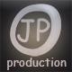 JPO_Music