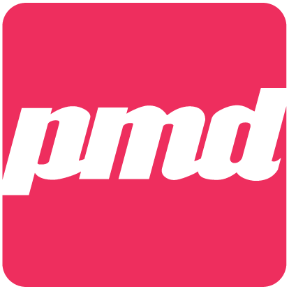 PhatManDesign