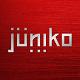 Juniko