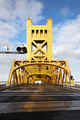 Tower Bridge, Sacramento - PhotoDune Item for Sale