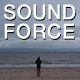 Sound_Force