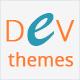 DEV-Themes