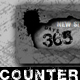 Grunge Countdown Timer - ActiveDen Item for Sale