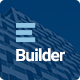 Builder - A Building & Construction WordPress Them