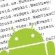 முழு Android App Webview டெம்ப்ளேட் - விற்பனை WorldWideScripts.net பொருள்