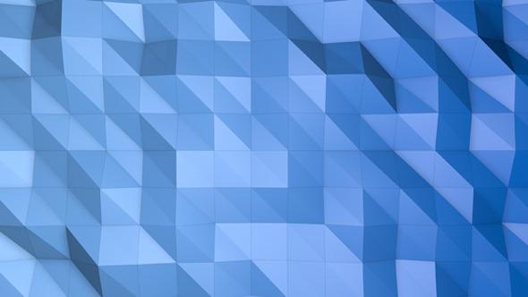 Cell Wallpaper - 3DOcean Item for Sale
