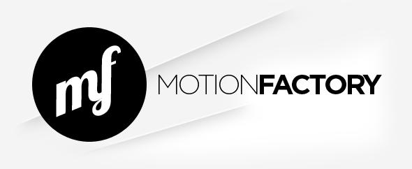 Motionfactory-590x242