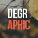 degraphic