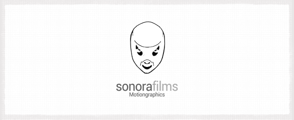 sonorafilms