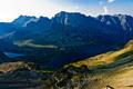 Polish high mountains, Tatras - PhotoDune Item for Sale