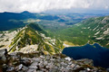 Polish high mountains, Tatras - PhotoDune Item for Sale