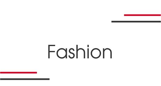 Fashion Funky House