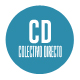 COLECTIVO_DIRECTO