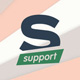 StylemixThemesSupport