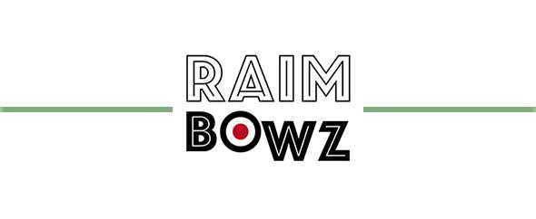 RaimbowzSound