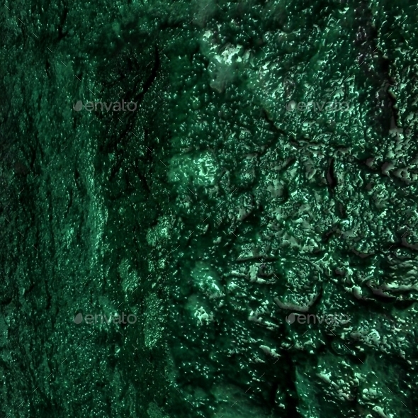 Wet Slimy Swamp Seamless Texture By Lucky Fingers 3docean