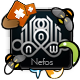 Nefos