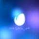 Quick Logo Sting Pack 09: Blur, Light & Bokeh
