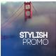 Stylish Promotion