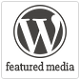 Featured Media WordPress Plugin