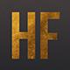 HohlFury