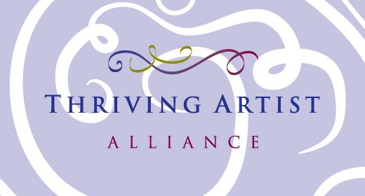 Thriving Artist Alliance