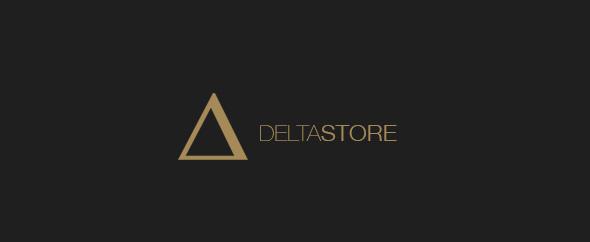 DeltaStore