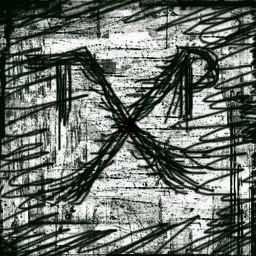 XtremXpert