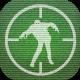 Zombie-Hunt