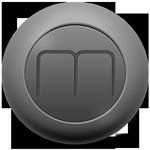 ModusMotion