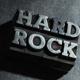 Modern Hard Rock