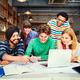 Designer Teamwork Brainstorming Planning Interior Concept