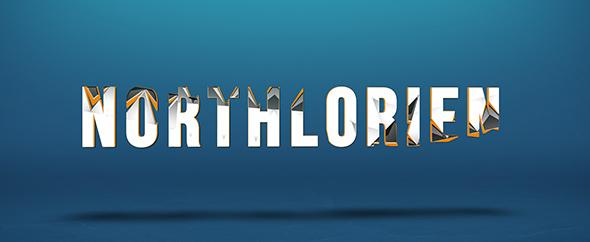 Northlorien