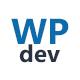 WebPageDevelopment