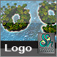Ocean Island - VideoHive Item for Sale