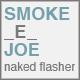 smoke_e_joe