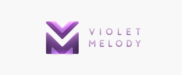 VioletMelody