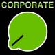 A New Day Corporate