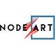 Nodeart-80x80