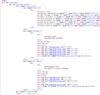 15_sample_code.__thumbnail