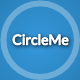 CircleMe - Social Event Manager